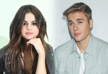 Χωρίζουν ξανά οι Selena Gomez και Justin Bieber; - Κεντρική Εικόνα