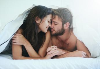 9 ασκήσεις που μπορούν να βελτιώσουν τις σεξουαλικές επιδόσεις σας - Κεντρική Εικόνα