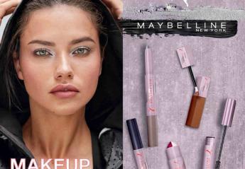 Maybelline New York: Νέα limited edition αθλητική συλλογή μακιγιάζ σε συνεργασία με την PUMA - Κεντρική Εικόνα