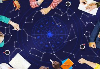Οι αστρολογικές προβλέψεις της Τρίτης 14 Μαΐου 2019 - Κεντρική Εικόνα