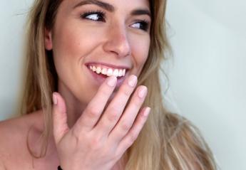 "Oι 6 πιο ""φυσικές"" λύσεις για γερά νύχια με υλικά που έχετε στην κουζίνα σας - Κεντρική Εικόνα"