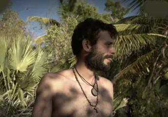 Survivor: Σπύρος και Δήμητρα μιλούν για τα όσα έζησαν στο παιχνίδι [βίντεο] - Κεντρική Εικόνα