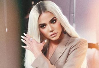 """Η Khloe Kardashian μας έδειξε τη νέα """"τρέλα"""" που έκανε στα μαλλιά της [εικόνες] - Κεντρική Εικόνα"""
