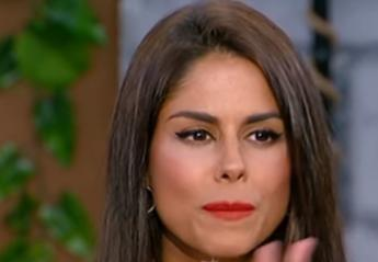 "Survivor: Ποιον πρώην συμπαίκτη της αποκάλεσε ""ψωνισμένο"" η Ιουλιέτα; [βίντεο] - Κεντρική Εικόνα"