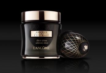 Absolue L'Extrait - Ultimate Elixir Refill: Πολυτέλεια αφοσιωμένη στην ευσυνείδητη ομορφιά - Κεντρική Εικόνα