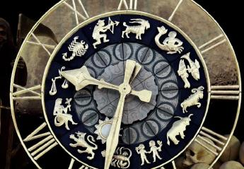 Οι αστρολογικές προβλέψεις του Σαββάτου 8 Ιουνίου 2019 - Κεντρική Εικόνα
