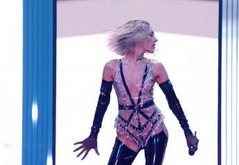 Eurovision: Γιατί άλλαξε θέση στην τελική κατάταξη η Κύπρος; Δείτε τι συνέβη - Κεντρική Εικόνα