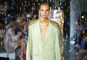 Τα 3 fashion trends που ξεχώρισαν στην εβδομάδα μόδας της Νέας Υόρκη - Κεντρική Εικόνα