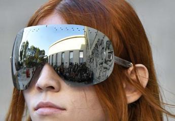 Αυτό το στυλ στα γυαλιά ηλίου φέτος θα φορεθεί πολύ [εικόνες] - Κεντρική Εικόνα