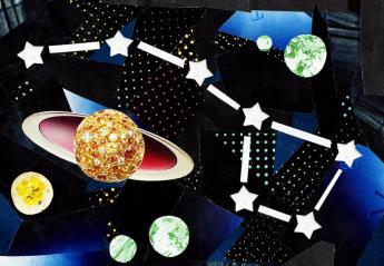 Οι αστρολογικές προβλέψεις του Σαββάτου 23 Φεβρουαρίου 2019 - Κεντρική Εικόνα