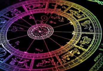Οι αστρολογικές προβλέψεις της Κυριακής 18 Ιουνίου 2017 - Κεντρική Εικόνα