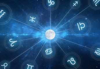 Οι αστρολογικές προβλέψεις της Κυριακής 16 Ιουλίου 2017 - Κεντρική Εικόνα