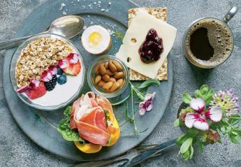 Scandi Sense Diet: Η νέα εύκολη δίαιτα που κάνει θραύση  - Κεντρική Εικόνα