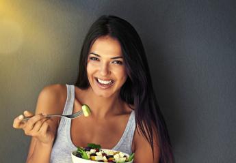 Δώστε ένα boost στο το ανοσοποιητικό σύστημα με αυτές τις 5 τροφές - Κεντρική Εικόνα