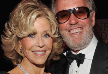 Σάλο προκάλεσε tweet του Peter Fonda - Ζήτησε συγγνώμη - Κεντρική Εικόνα