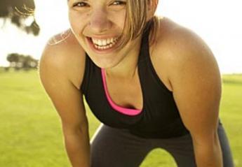 Απλά tips για να χάσετε κιλά χωρίς να κάνετε δίαιτα. - Κεντρική Εικόνα
