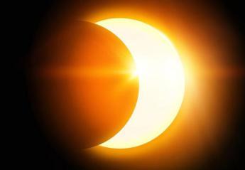 Οι αστρολογικές προβλέψεις της  Παρασκευής 13 Ιουλίου 2018 - Κεντρική Εικόνα