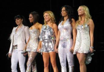 Σοβαρό ατύχημα έπαθε μια εκ των Spice Girls - Μπήκε στο νοσοκομείο [βίντεο] - Κεντρική Εικόνα