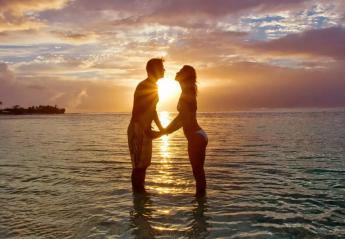 Έρευνα εντόπισε πως τα dating apps (ίσως και εσύ) κάνουν ένα μεγάλο λάθος  - Κεντρική Εικόνα