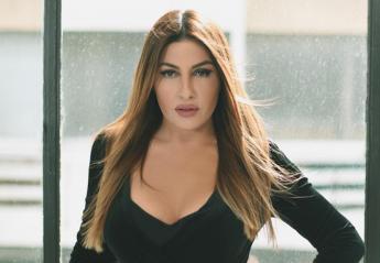 Η Έλενα Παπαρίζου έπεσε θύμα απάτης στο Διαδίκτυο - Κεντρική Εικόνα