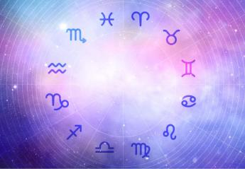 Οι αστρολογικές προβλέψεις της Τετάρτης 14 Αυγούστου 2019 - Κεντρική Εικόνα