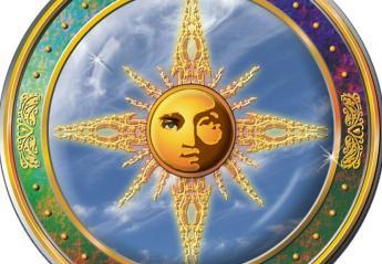 Οι αστρολογικές προβλέψεις της Δευτέρας 27 Μαρτίου 2017 - Κεντρική Εικόνα