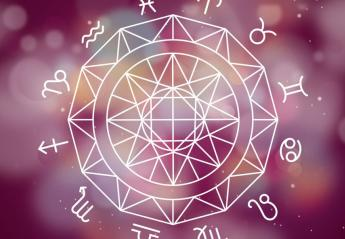 Οι αστρολογικές προβλέψεις της Πέμπτης 23 Μαΐου 2019 - Κεντρική Εικόνα