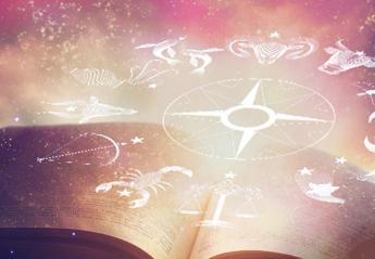 Οι αστρολογικές προβλέψεις της Κυριακής 23 Ιουνίου 2019 - Κεντρική Εικόνα