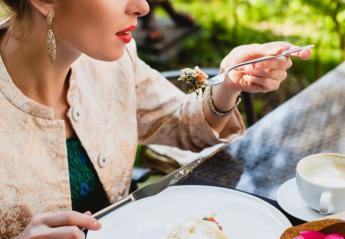 Τελικά το πρωινό βοηθά ή όχι τη δίαιτα; Δείτε τι αναφέρει μια νέα μελέτη - Κεντρική Εικόνα