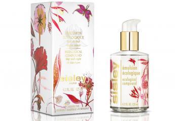 Sisley: Δείτε όλα τα νέα προϊόντα μακιγιάζ και ομορφιάς  - Κεντρική Εικόνα