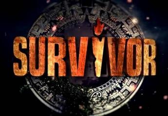 Χαμός γίνεται για μια θέση στο Survivor 3 - Κεντρική Εικόνα