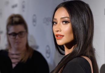 Μάθε το (απλό) μυστικό των celebrities για μαλλιά όλο λάμψη  - Κεντρική Εικόνα