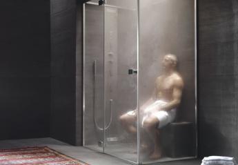 Η επιστήμη εξηγεί πως ένα ατμόλουτρο ή ένα ζεστό μπάνιο κάνει καλό - Κεντρική Εικόνα