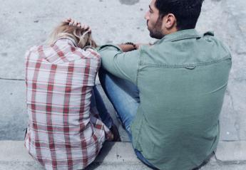 Το άγχος είναι μεταδοτικό; Η επιστήμη λέει ναι - Κεντρική Εικόνα