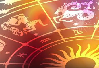 Οι αστρολογικές προβλέψεις της Παρασκευής 17 Μαρτίου 2017 - Κεντρική Εικόνα
