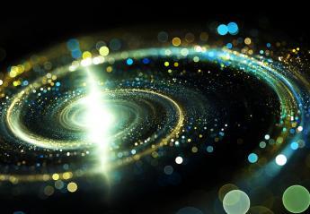 Οι αστρολογικές προβλέψεις της Πέμπτης 22 Μαρτίου 2018 - Κεντρική Εικόνα