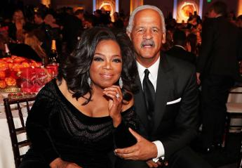 H Oprah μας δίνει την τέλεια συμβουλή για το πρώτο ραντεβού - Κεντρική Εικόνα