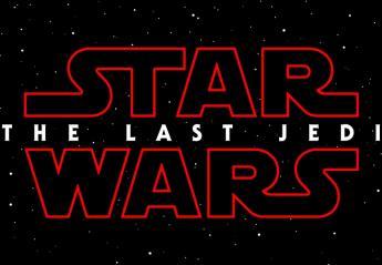 Προσδεθείτε! Κυκλοφόρησε το πρώτο τρέιλερ του «Star Wars: The Last Jedi» - Κεντρική Εικόνα