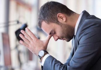 Εσύ ξέρεις τι είναι το σύνδρομο του απατεώνα και πως επηρεάζει την καριέρα σου; - Κεντρική Εικόνα