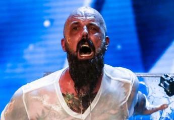 Αυτός ο άντρας κοψοχόλιασε τους κριτές σε talent show - Νόμιζαν πως πνίγηκε! - Κεντρική Εικόνα