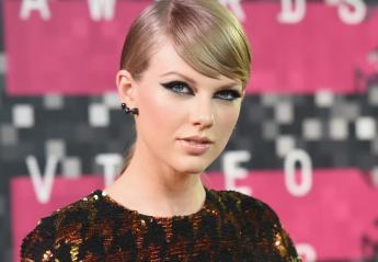 H Taylor Swift χλευάζει (με τον τρόπο της) τα gossip περιοδικά [εικόνες] - Κεντρική Εικόνα