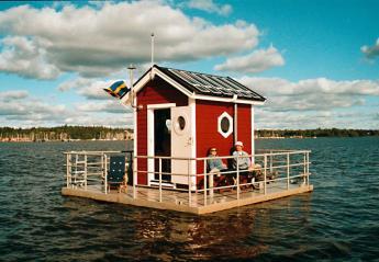 Αν αγαπάτε την αισθητική του Wes Anderson πρέπει να δείτε αυτές τις εικόνες - Κεντρική Εικόνα