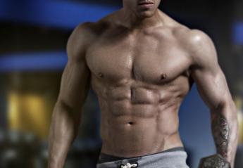 Tα τρία απλά πράγματα που μπορούν να αυξήσουν την τεστοστερόνη σας - Κεντρική Εικόνα