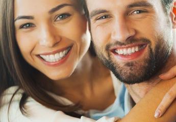 Υπάρχουν τροφές που θα σας βοηθήσουν να έχετε υγιή δόντια - Κεντρική Εικόνα