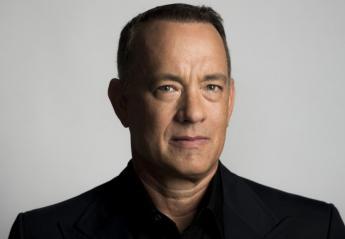 """Δείτε τον Tom Hanks να αναφωνεί """"Χριστός Ανέστη!"""" [βίντεο] - Κεντρική Εικόνα"""