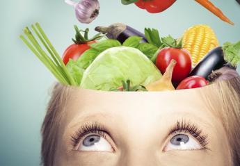 Πείτε όχι σε αυτές τις 7 τροφές γιατί κάνουν κακό στο μυαλό σας - Κεντρική Εικόνα