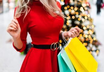Μάθε πως το shopping μπορεί να αποτελέσει απειλή για τη ψυχική υγεία - Κεντρική Εικόνα