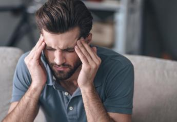 Τα 11 πράγματα που ίσως δεν ξέρεις πως πιθανά σου προκαλούν πονοκέφαλο - Κεντρική Εικόνα