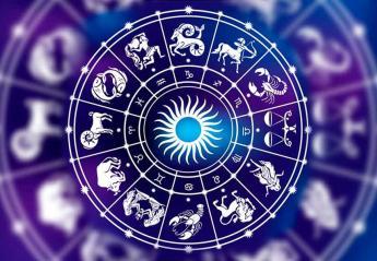 Οι αστρολογικές προβλέψεις της Τρίτης 5 Φεβρουαρίου 2019 - Κεντρική Εικόνα