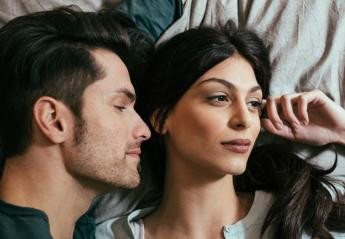 """Έρευνα αποκάλυψε αυτό που """"ξενερώνει"""" πολύ τις γυναίκες στο σεξ - Κεντρική Εικόνα"""
